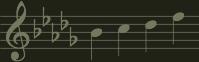 music-example